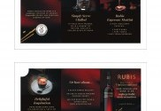 Rubis Wines Tags