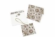 Ayesha Gift Cards and Tags