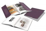Art Gallery book for Art Institute of Boston