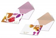 Nishreen Watercolour Stationery