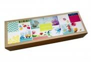 Veyadesigns Signature Box
