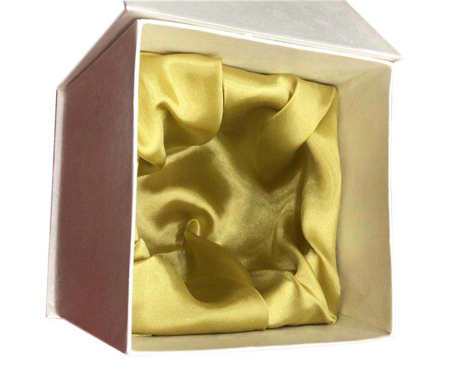 White box for Gifting