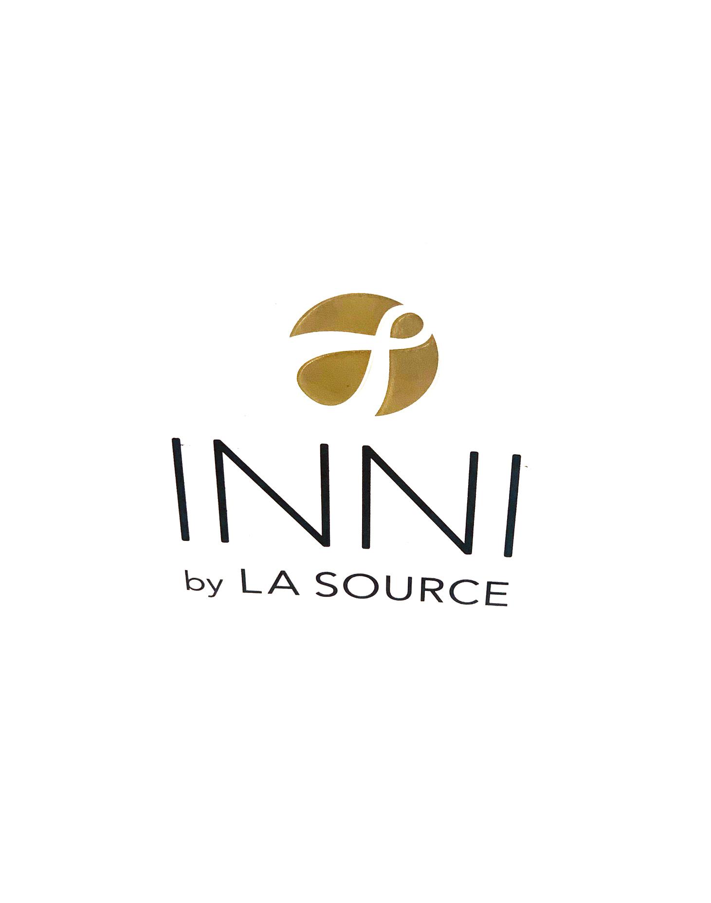 La Source Spa